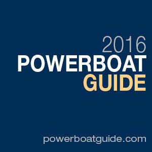 PowerBoat Guide