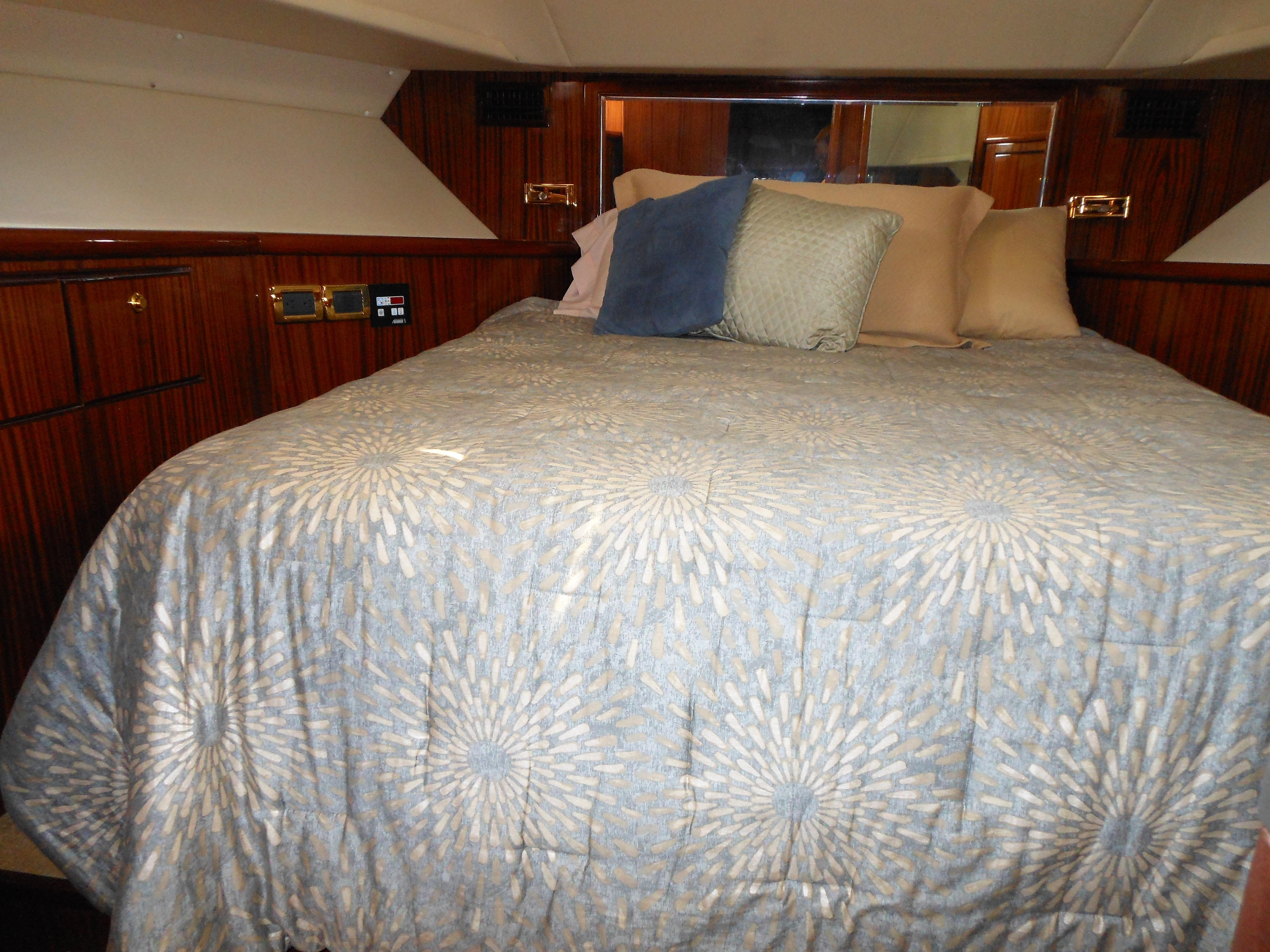 Symbol 58 Yachts For Sale Vip Boat Wiring Diagram Forward