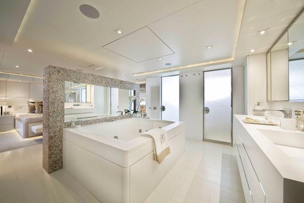 197 CRN Master Bath