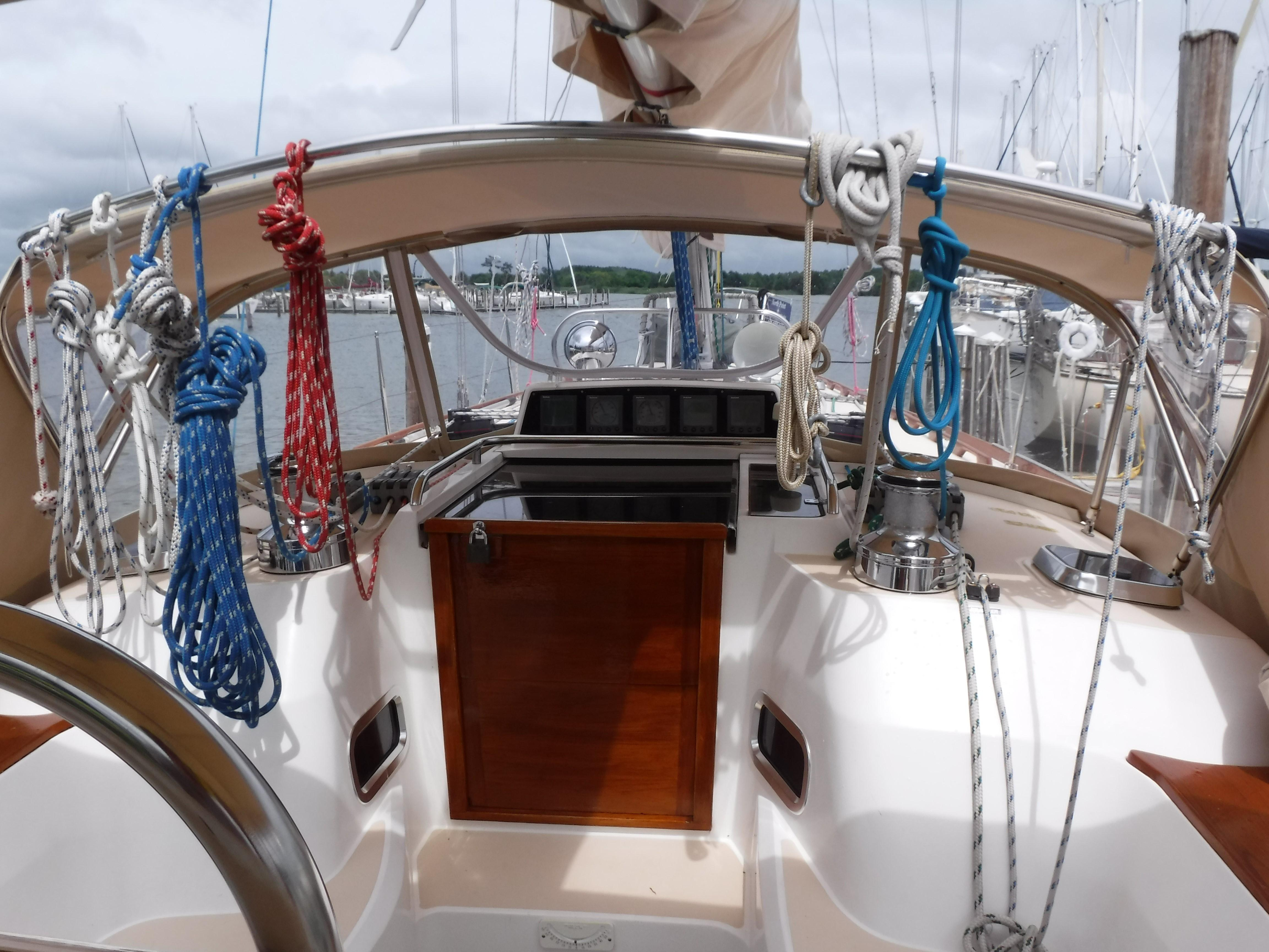 6632418_20180726092457515_1_XLARGE sabre 45 yachts for sale