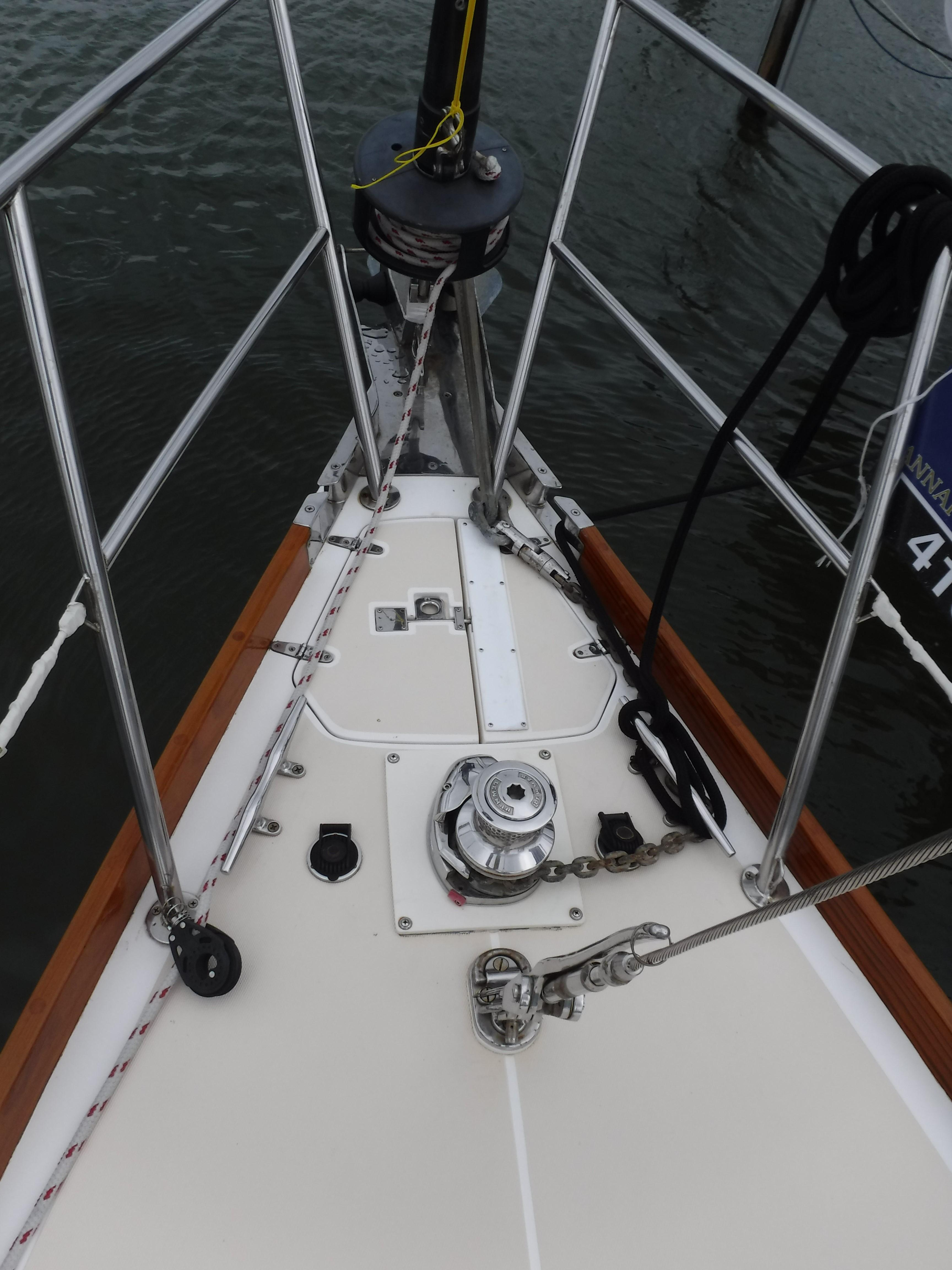 6632418_20180726092517426_1_XLARGE sabre 45 yachts for sale
