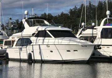Used Bayliner Boats For Sale