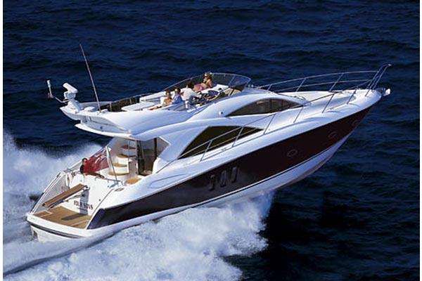 fore cookie sunseeker 52 yachts for sale rh denisonyachtsales com
