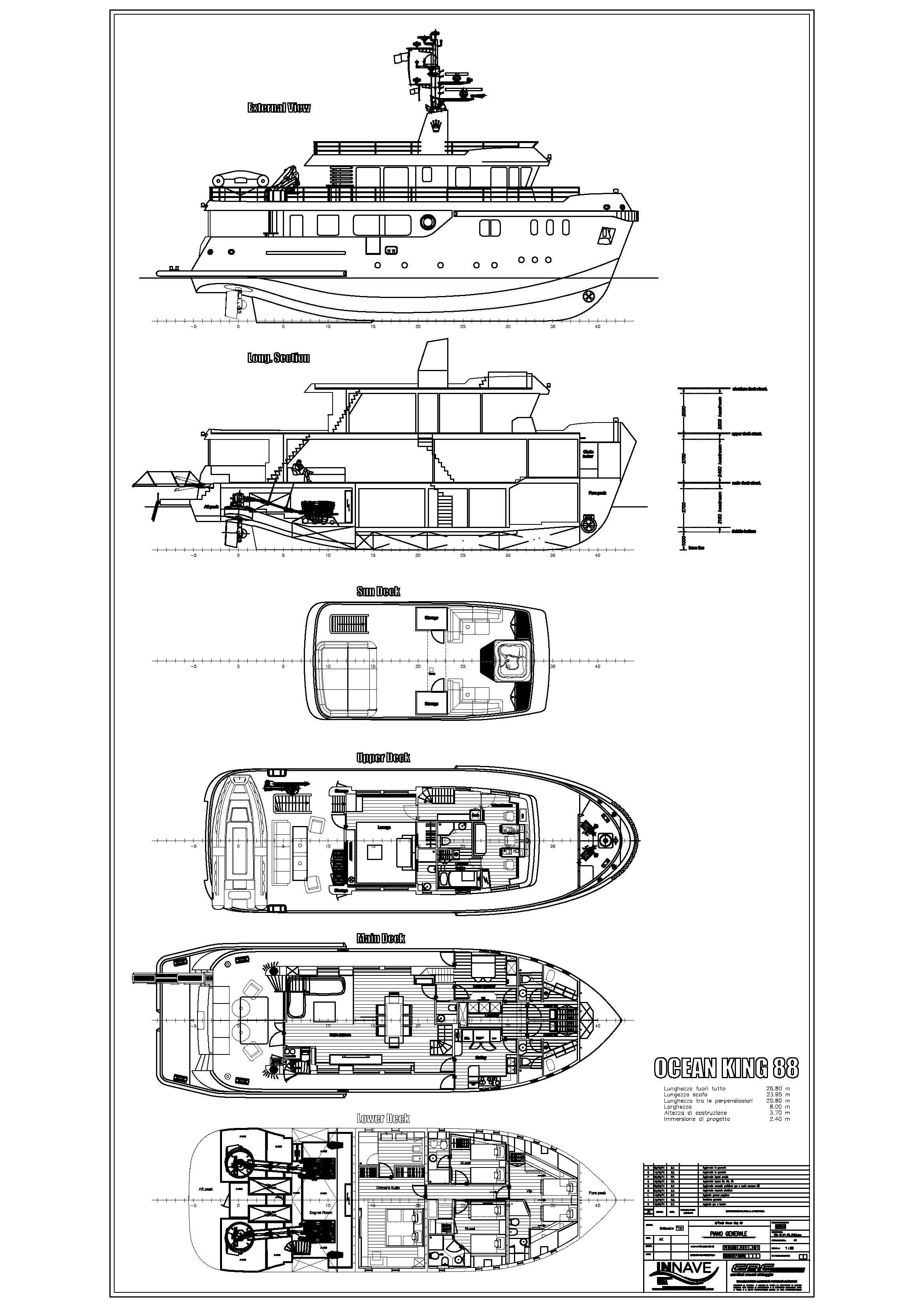 Yacht Ocean Diagrams Wiring Diagram Expert For Sailboats Labeled
