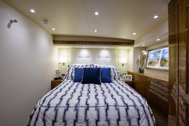 80 Viking Port Guest Stateroom