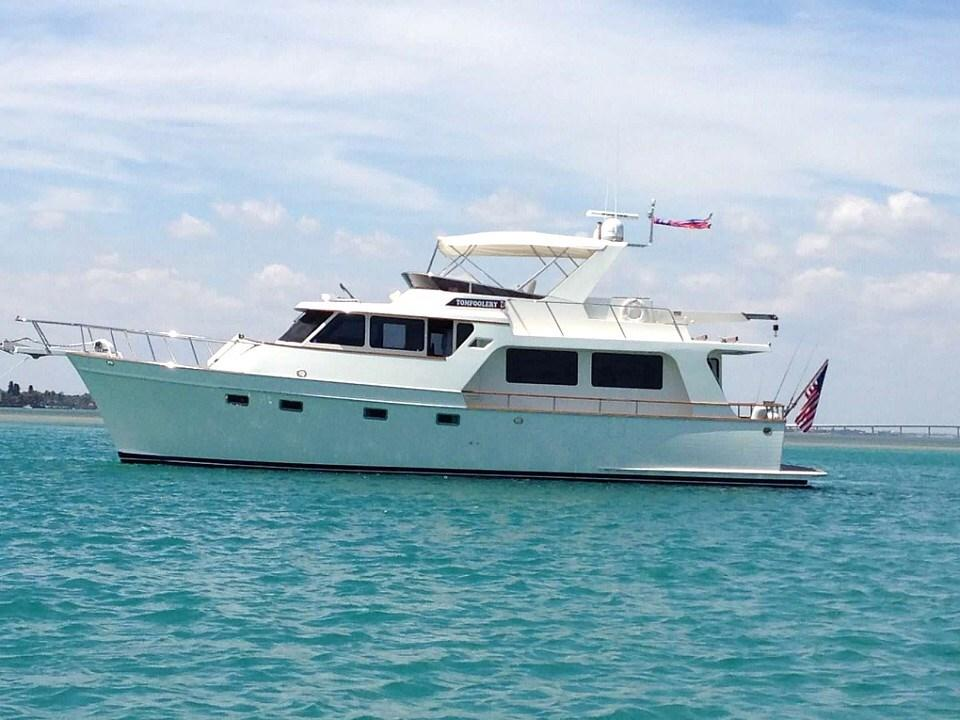 6336107_20171114070737997_1_XLARGE tomfoolery marlow 2005 me 53c 53 yacht for sale in us