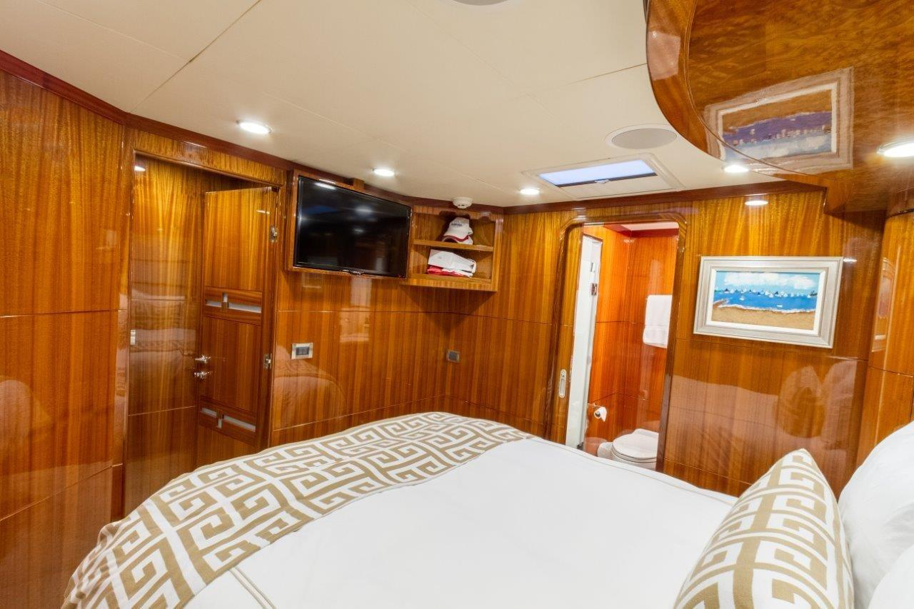 90 Ocean Alexander Guest SR #2