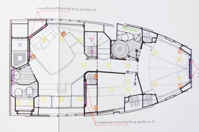 Opacmare Wiring Diagram Wiring Diagram And Schematics