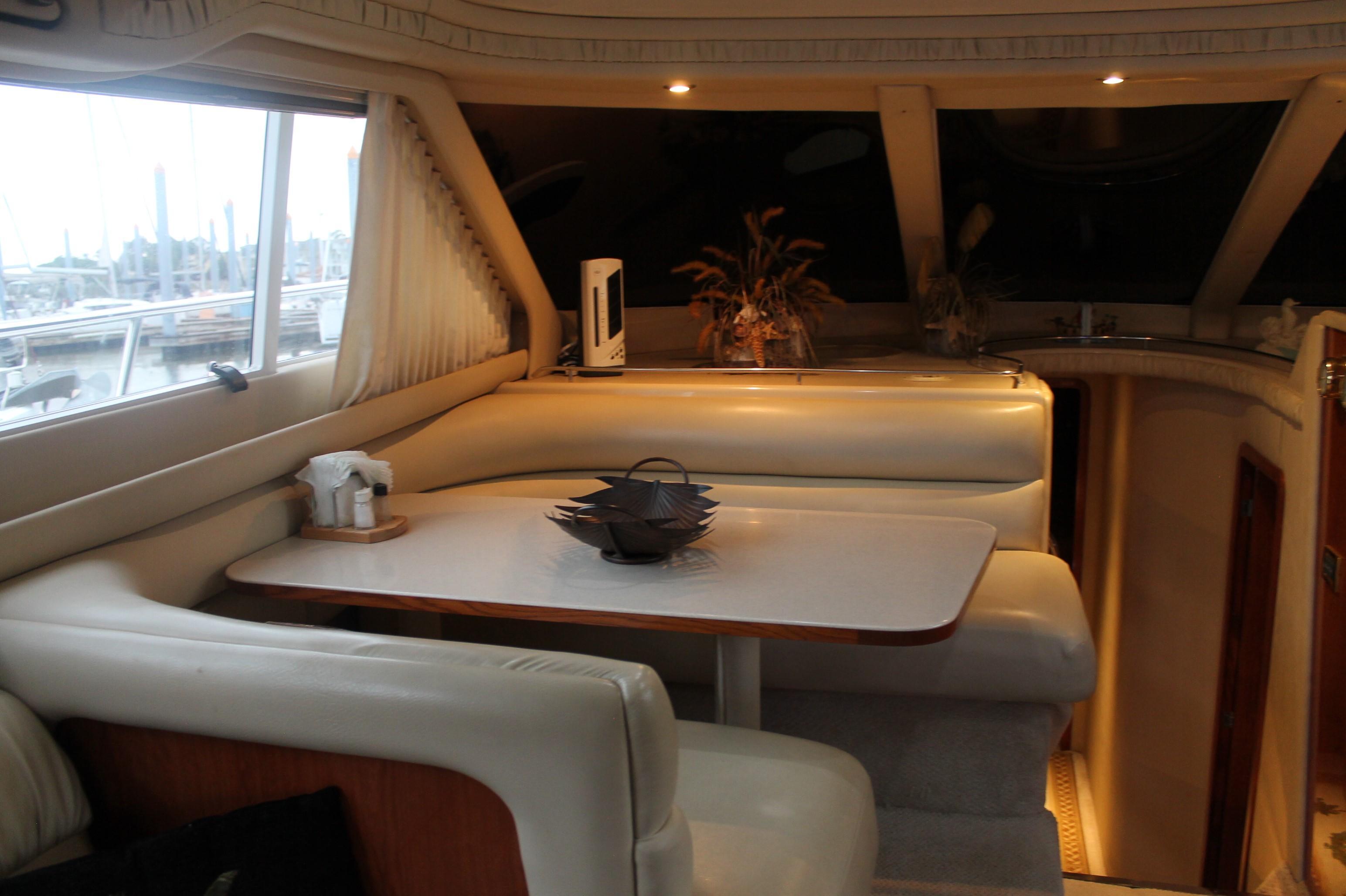 Good 2 B Me Sea Ray 48 Yachts For Sale