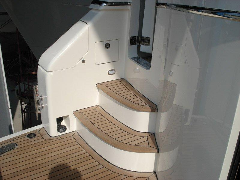 2008 Selene Selene 62 Yacht For Sale In Fort Lauderdale Fl Southern Pearl