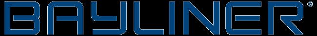 Bayliner Logo