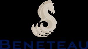 Beneteau Logo