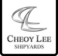 Cheoy Lee Logo