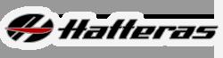 Hatteras Logo