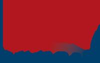Hunter Logo