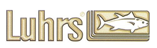 Luhrs Logo