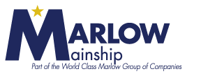 Mainship Logo