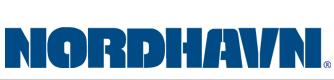 Nordhavn Logo