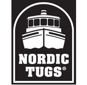 Nordic Tugs Logo