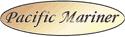 Pacific Mariner Logo