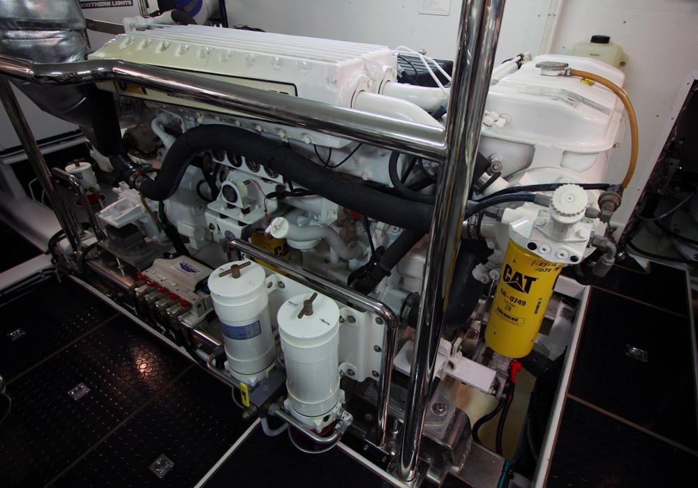 true t 49f freezer wiring schematic walk