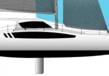 39' Seawind 2021
