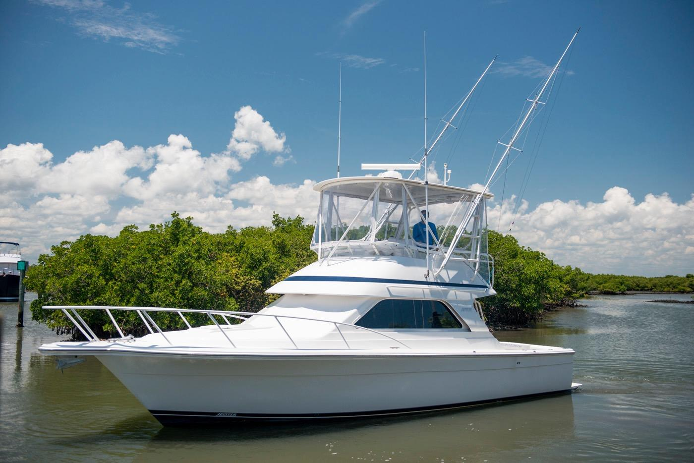 35 Jupiter 2004 That S Right West Palm Beach Florida Sold On 2017