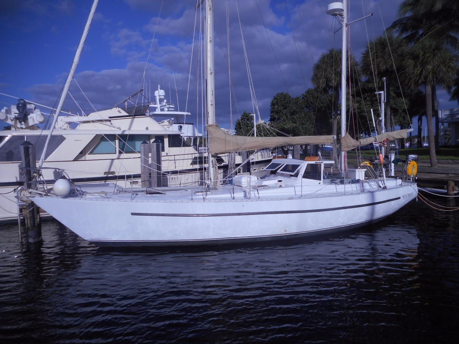 Sailboat Dodger Plans 3   Free Boat Plans TOP