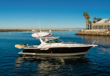Desperado 38' Tiara Yachts 2005