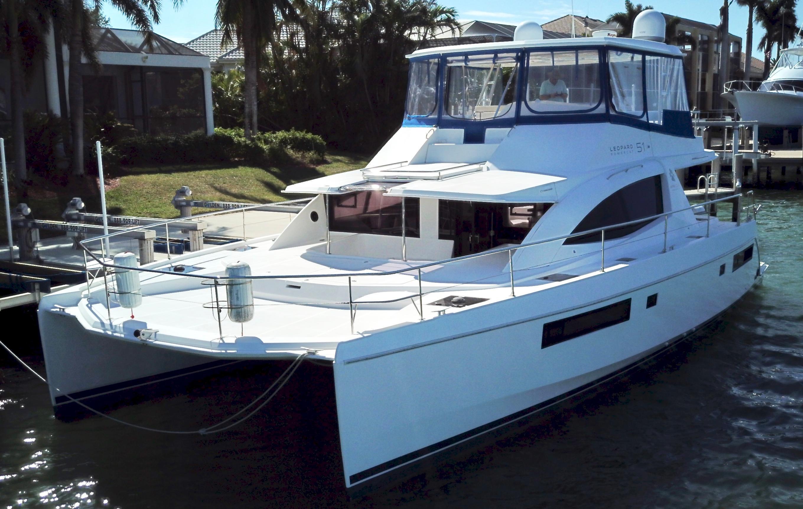 antithesis yacht marco island Antithesis coming about upnorthwoods loading megayacht - concept luxury yacht ⋆ billionaires club ⋆ luxury ⋆ - duration: 2:12.