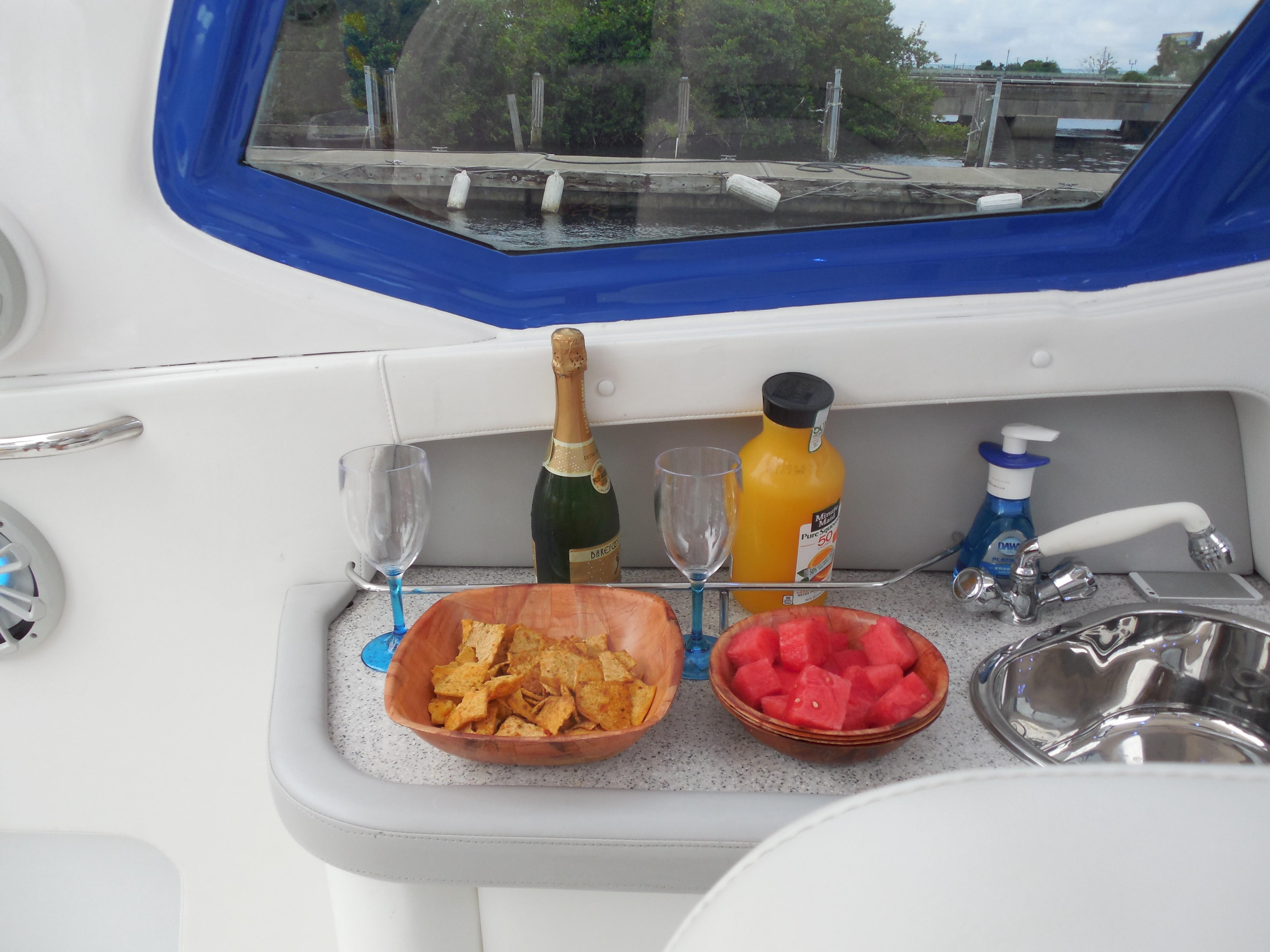 50 Nor Tech 2003 Von Vessel Fort Lauderdale Florida