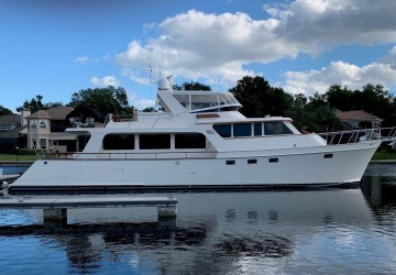 70' Marlow 2005