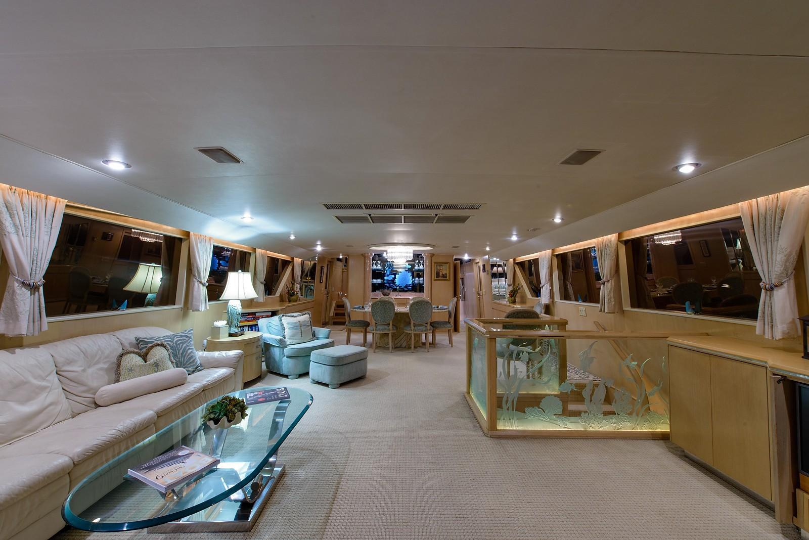 85 Broward Main Salon