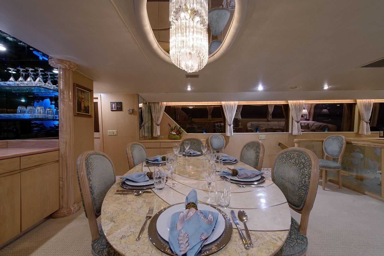 85 Broward Dining Salon