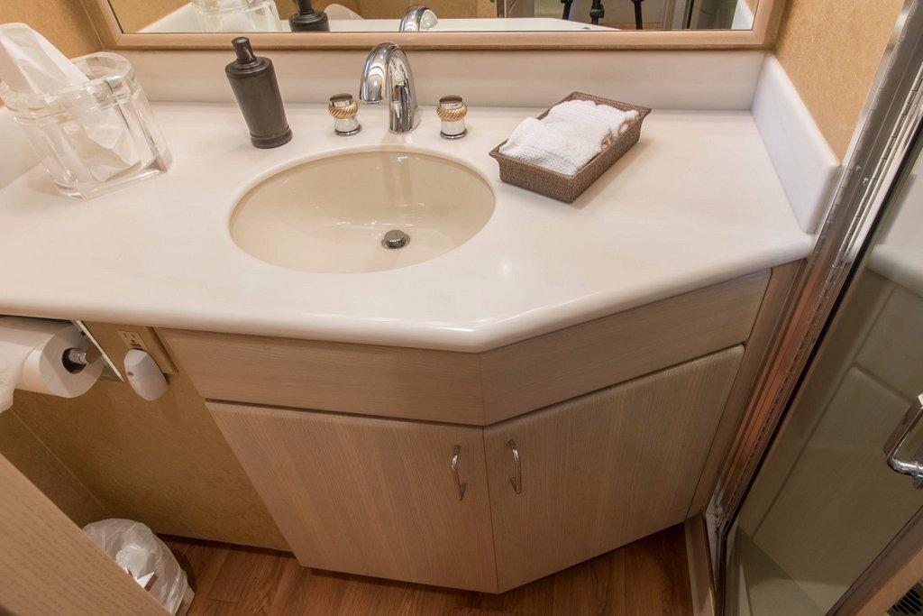 Golden Touch Westportwestship Fort Lauderdale Florida - Bathroom fixtures fort lauderdale