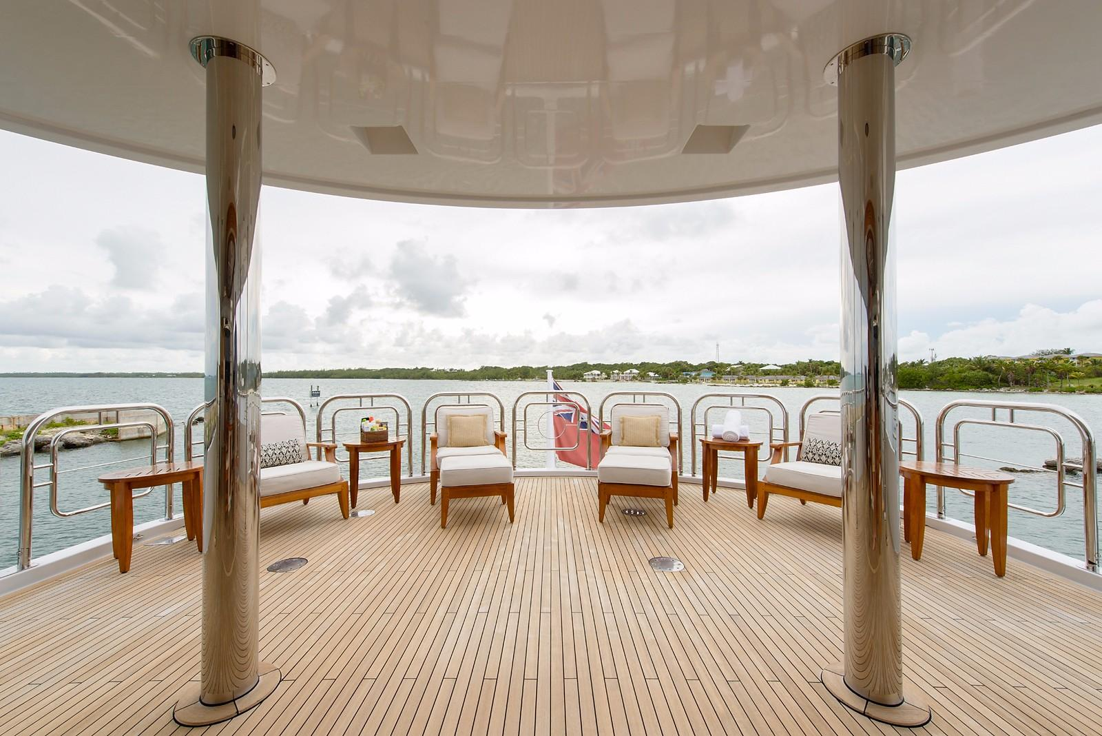 Excellence 150 richmond yachts 2010 fort lauderdale florida loading nvjuhfo Choice Image