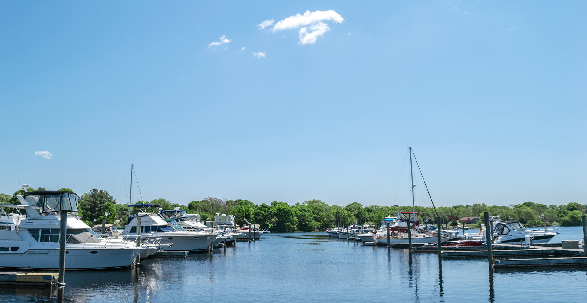 Norwest Marine in Pawcatuck, CT