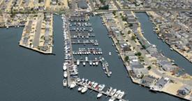 Ocean Beach Marine Centers Lavallette in Lavallette, NJ