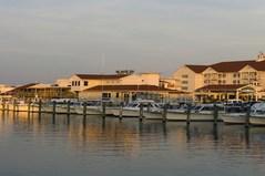 Chesapeake Beach Resort & Spa in Chesapeake Beach, MD