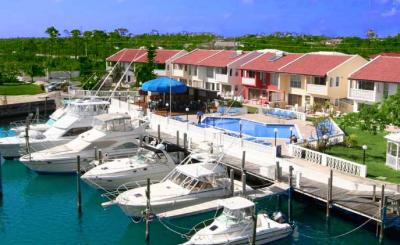 Ocean Reef Yacht Club & Resort in Freeport, 0