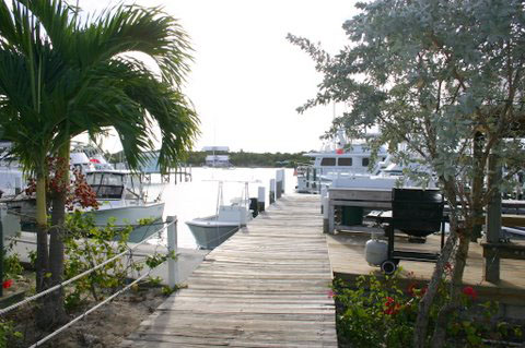 Man-O-War Marina in Abaco, 0