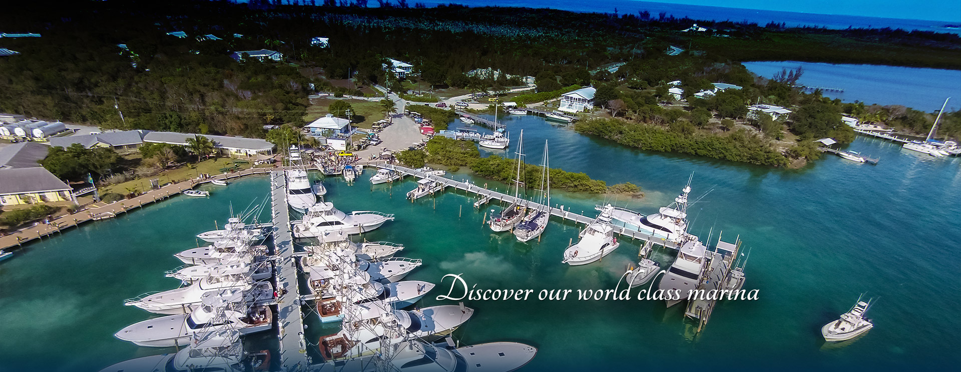 Green Turtle Club Marina in Abaco, 0