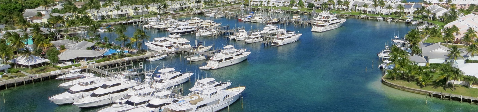 Treasure Cay Marina in Abaco, 0