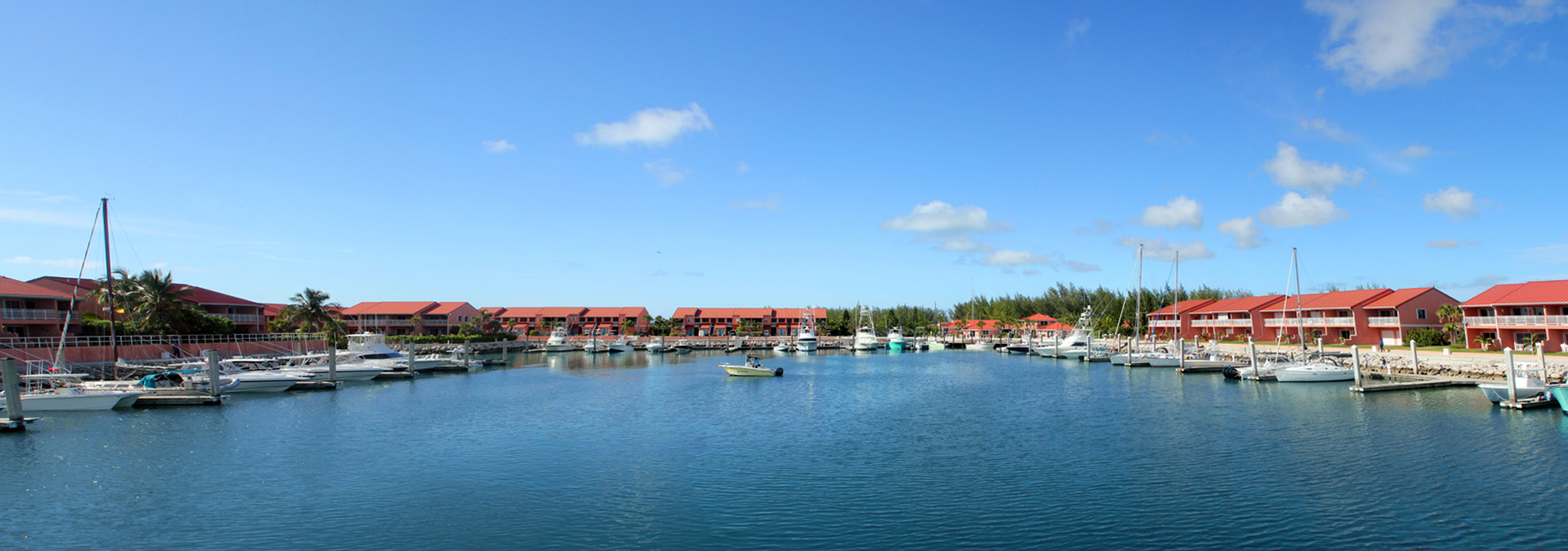 Bimini Sands Resort & Marina in Bimini Island, 0
