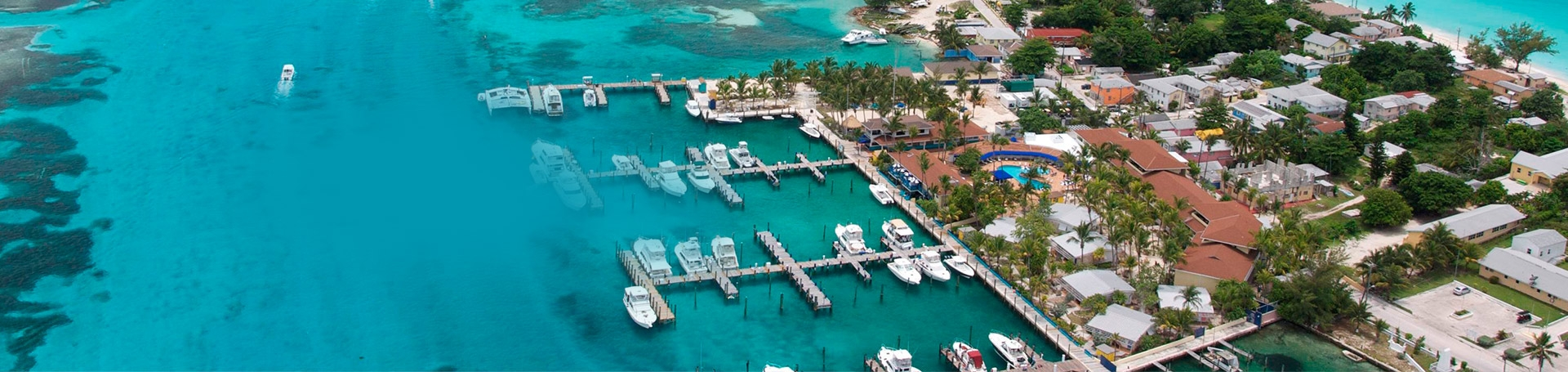 Bimini Big Game Club Resort & Marina in Alice Town, 0