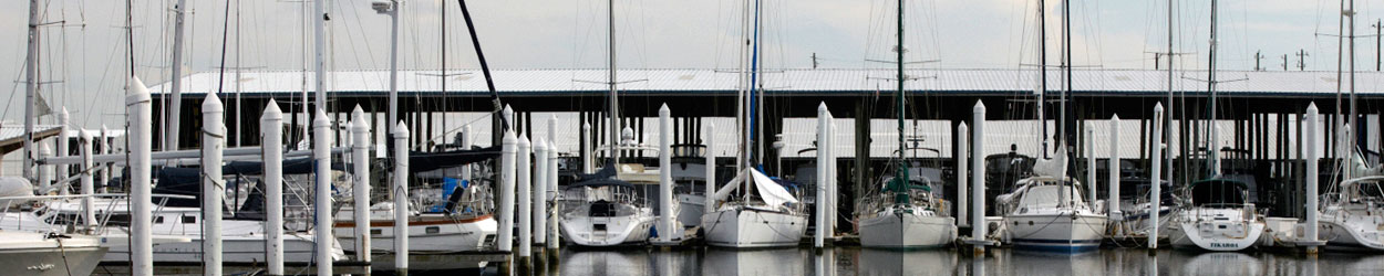 Lakewood Yacht Club-PRIVATE in Seabrook, TX