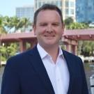 Florida Yacht Broker - Kevin Frawley