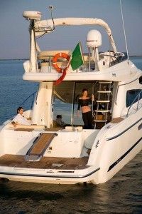 New Cranchi Yachts For Sale