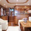 Selene Yachts For Sale