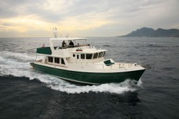 Selene Yachts For Sale